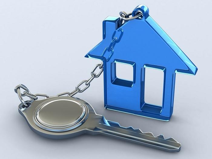 Бизнес-идея: Сдача квартир в аренду