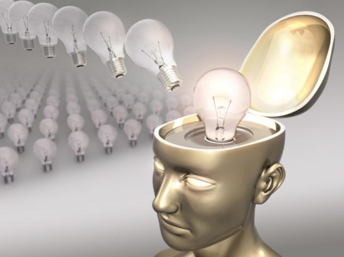 100 маркетинговых идей для малого бизнеса