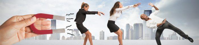 7 стратегий удержания клиентов, которые помогут увеличить ваш доход