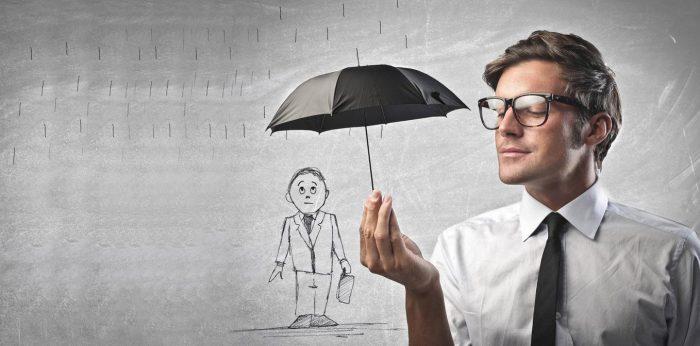 9 способов влюбить в себя клиентов