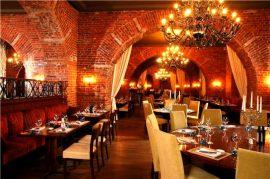 Бизнес идея: Как открыть ресторан с нуля