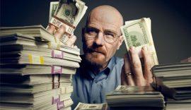 Предпринимательство как дополнительный источник дохода