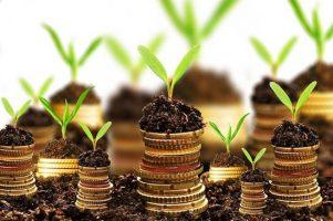 10 Советов как увеличить свои доходы в несколько раз