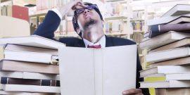 Как правильно читать — 7 советов