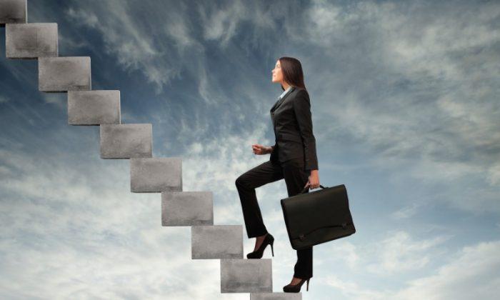 7 шагов по созданию коммерческого предложения