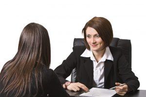 10 советов при наборе персонала