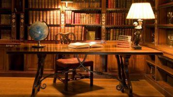7 книг для развития вашего мозга