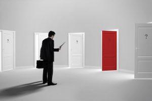 7 моделей принятия взвешенных решений