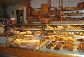 Бизнес-идея: открытие булочной