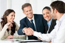 10 методов убедить собеседника