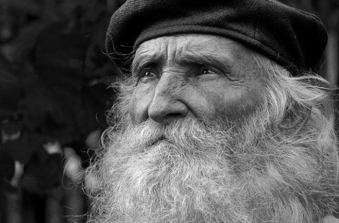 40 принципов мудрого человека
