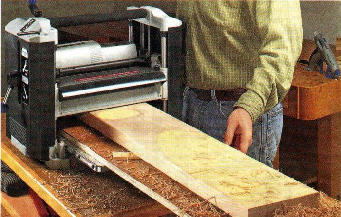 Бизнес идея: Открытие своего дела по деревообработке