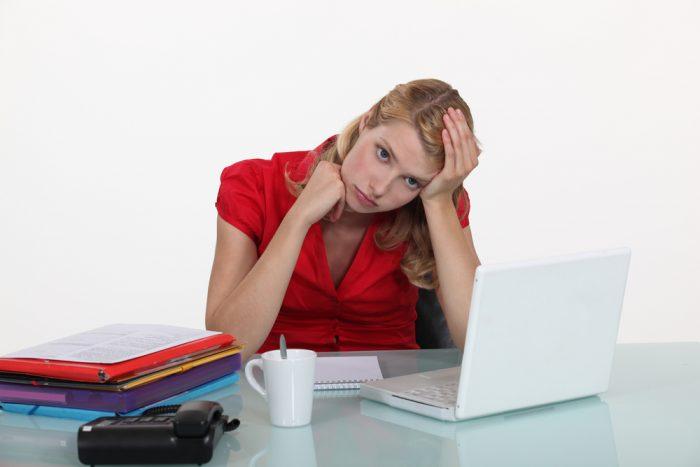 45 советов, как справиться с нагрузкой на работе