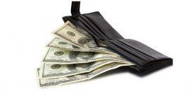 3 верных способа заработать деньги