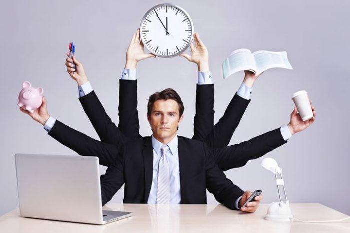 15 советов, как оптимизировать работу