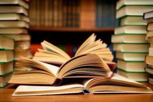 5 сильнейших бизнес-книг, которые стоит начать читать уже сегодня