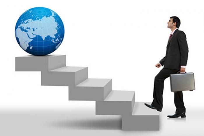 Антиподы законов подлости: 20 ступеней на пути к успеху