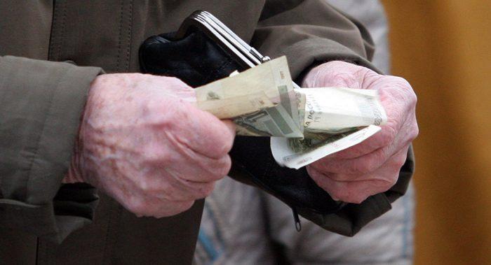 Как вырваться из бедности