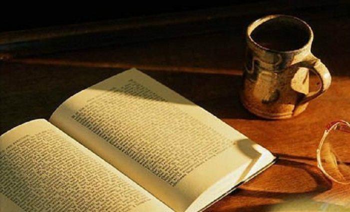 7 книг, меняющих жизнь