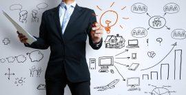 3 Простых Способа Запустить Свой Онлайн Бизнес