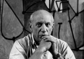 7 советов Пабло Пикассо, как сделать жизнь увлекательнее