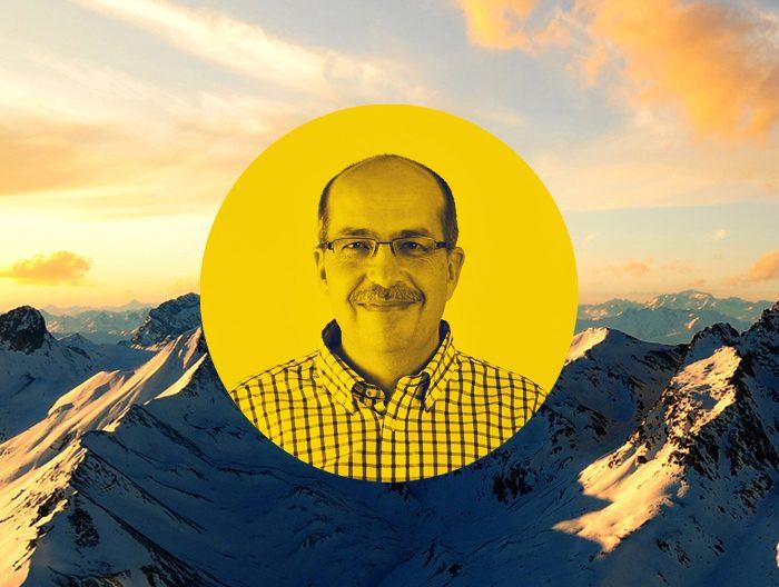 8 советов Игоря Манна: как привлечь и удержать клиентов