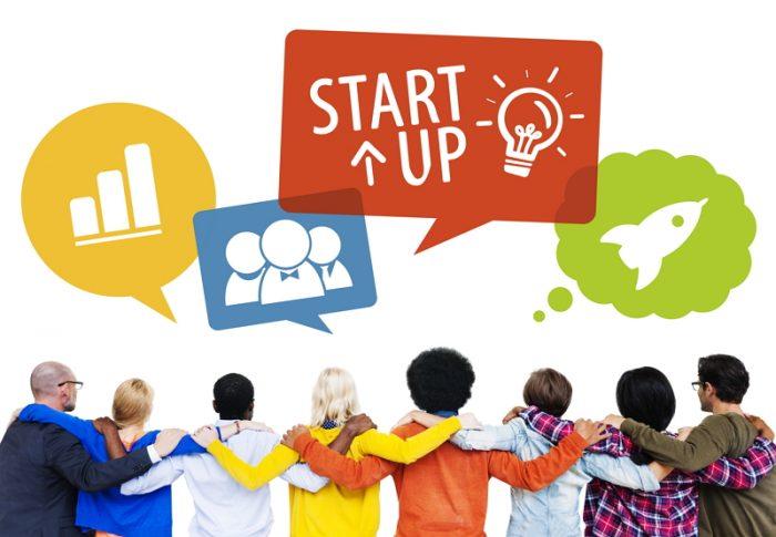 Советы стартаперам