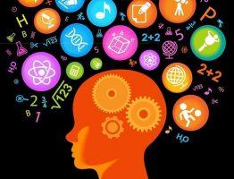5 упражнений, развивающих креативность