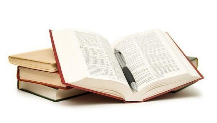 7 полезных книг по переговорам и чёрной риторике