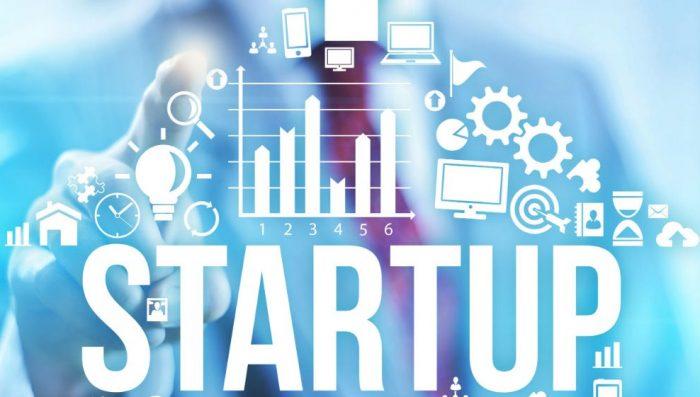 Бизнес-модели для стартапа