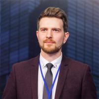 История успеха. Роман Ширяев, основатель «Пузат.ру»