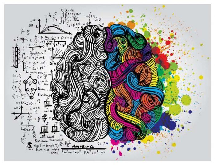 10 упражнений для мозга, которые помогут поумнеть!