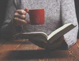 Книги о смысле жизни