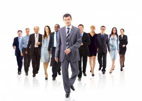 15 дел, которые настоящие лидеры делают лучше других