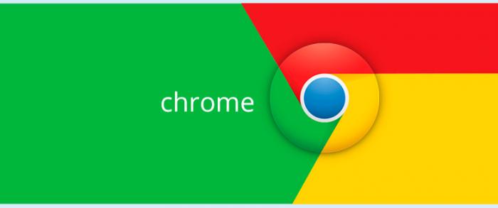 33 расширения для Google Chrome, необходимых для работы интернет-маркетолога