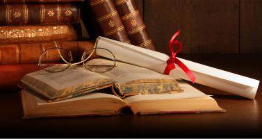 Деловая литература в помощь желающим открыть свое дело
