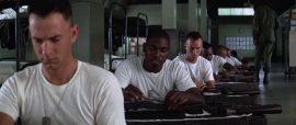 45 лучших мотивирующих фильмов, меняющих мировоззрение!