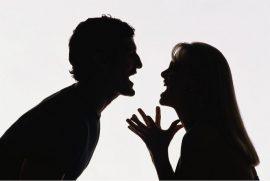 10 правил решения конфликтов