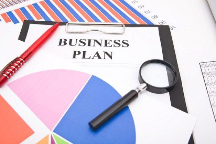 Бизнес-план: как составить самому и какую информацию включить