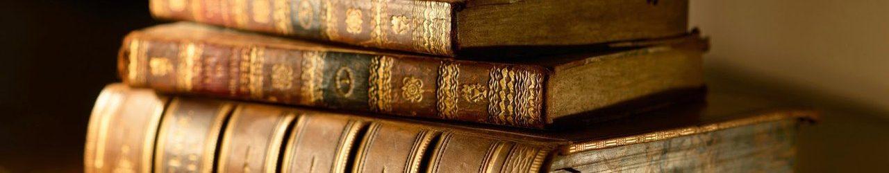 15 деловых книг, формирующих предпринимательский характер