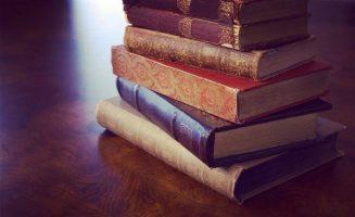Литература, которая посвящена зарабатыванию денег и личностному росту