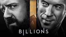 Почему стартапы терпят неудачу? Сериал «Миллиарды» дал лучшее объяснение