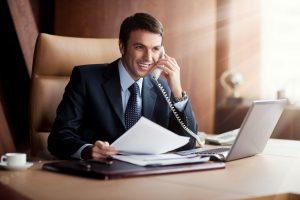 Предпринимательские черты, необходимые для успеха собственного дела