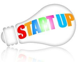 11 способов находить отличные идеи для стартапа