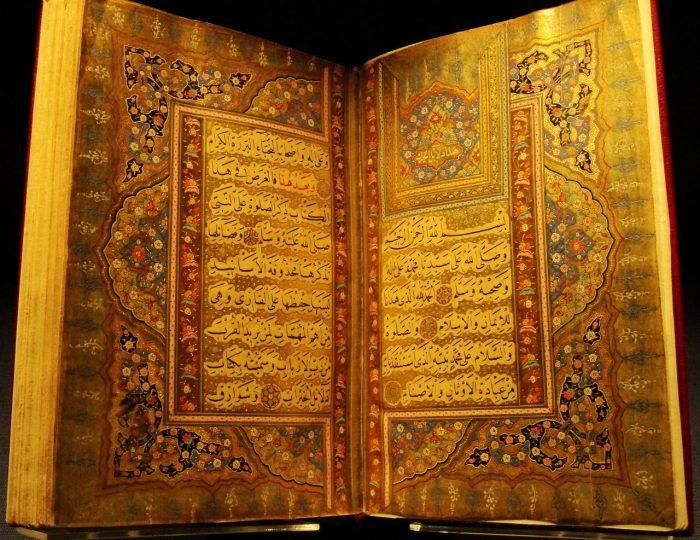 32 совета успешной жизни, выписанные из Тибетских рукописей