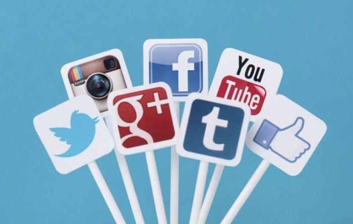 Какие ошибки совершают компании при продвижении в социальных сетях?