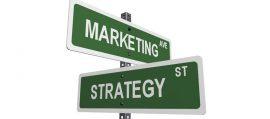 10 лучших маркетинговых приёмов