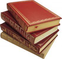Книги формирующие предпринимательский характер и гарантирующие успех