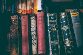 25 книг после прочтения которых хочется действовать