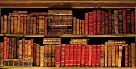 ТОП-8 книг по практике рекламирования